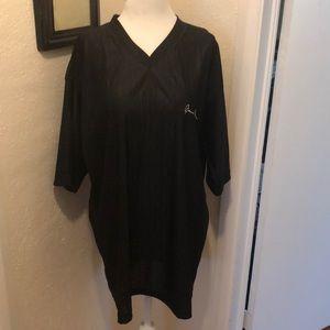 Versace Jeans Couture Men's shirt